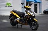2017 Nueva motocicleta colorida caliente del modelo de manera 1800W