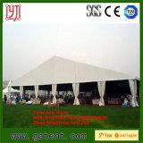 Barraca de alumínio do evento do PVC do frame da grande exposição impermeável