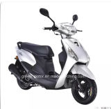 100cc motorino, motorino di YAMAHA, motorino del gas 100cc (S7)