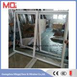 Os projetos de alumínio os mais atrasados do indicador de vidro de Guangzhou