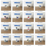 R60p Wbacc Hydrauliköl-Filtereinsatz/Kraftstoffilter