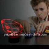 De beste Verkopende AcrylGiften van de Bevordering voor Jongens