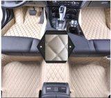 ランドローバーRange Roverのスポーツ2015年の車のマット