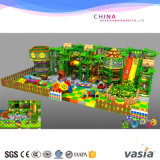 子供Vs1-151228-161A-3-29のための運動場の屋内商業柔らかい演劇のニースのおもちゃ