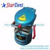 Máquina de moldagem por vácuo Former Molder of Dental Lab Equipment