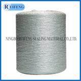 Hilado de la fibra de vidrio