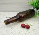 bouteille de 300ml Brown, bouteille à bière de 300ml 600ml
