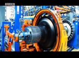 TBR 전부 강철 트럭 타이어 버스 타이어 8.25r20