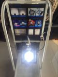 proiettore di 50W IP67 LED, Ce compatibile RoHS di AC85-265V