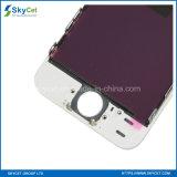 Venta de la visualización original de Tianma LCD para la asamblea del digitizador del iPhone 5s LCD