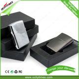Accenditore all'ingrosso del USB dell'arco della fabbrica OEM/ODM