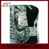 Тактический полный Backpack боя винтовки шестерни 911