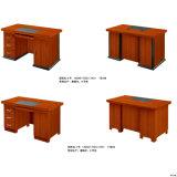 사무실 책상 직원 책상 직원 책상 컴퓨터 테이블