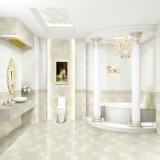 욕실을위한 저렴한 유약 표면 세라믹 벽 타일