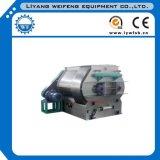 제조소 제안 Sshj 두 배 샤프트 믹서 기계 또는 공급 섞는 기계