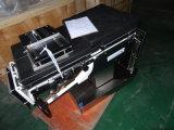 AG-Ot013 Ce&ISO Metallrahmen-Schwarz-hydraulischer Geschäfts-Tisch