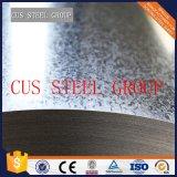 Основная катушка стальной фабрики качества Dx51 гальванизированная стальная