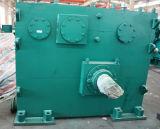 Caja de engranajes cada vez mayor de la velocidad de la alta calidad del molino de acabado del 135m con la certificación de la ISO