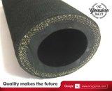 Hochdruckgewebe verstärkter Sandblast-Rohr-Schlauch