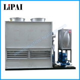 Fabricant Direct Good Quality Water Cooling Tower
