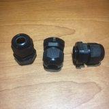 Klier van de Kabel van de Klem van de Kabel van het Polyamide van de fabriek de UL Goedgekeurde M20