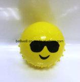 [بفك] مادّة وترويجيّ لعبة [إمجوي] كرة