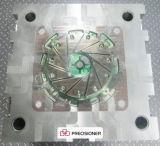 Hpdc Form für Aluminium Druckgüsse