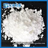 セリウムの炭酸塩の値段表