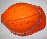 De Specificaties van de Helm van de Veiligheid van de Gaten van de Ventilatie van de Helm van de redding