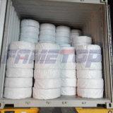 Pex/PERT Sauerstoff-Sperren-Rohr für Bodenheizung-Rohr
