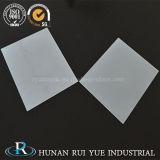 Substrati di ceramica Al2O3 allumina di superficie di rifinitura buona/di alta qualità