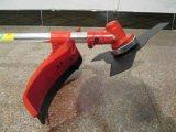 Триммер травы газолина инструмента сада 52cc с Nylon резцом щетки резца