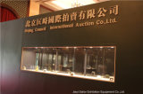 Panneau de mur de qualité pour la manifestation commerciale d'action d'exposition