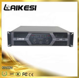 усилитель Cm500 наивысшей мощности 500W 3u профессиональный