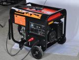 Diesel-/Benzin-Schweißer-Generator