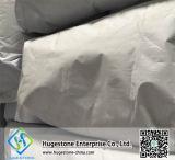 Лактон перепада Glucono качества еды высокого качества (GDL)