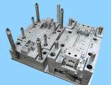 ABS/PPのプラスチック製品の注入の鋳造物