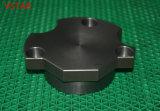의료 기기를 위한 정밀도 CNC 기계 부속품