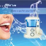 De mondelinge Tandenborstel van het Colorful Oral SPA ultra TandWater van de Oogst van de Hygiëne Elektrische Household