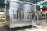 Fabrik-Preis-Flaschen-Füllmaschine, Mineralwasser-Verpackungsmaschine