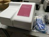 Спектрофотометр Dw-S410 Nir использовал для аппаратуры качественно и количественного анализа лаборатории