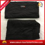 Cheap Aviation Sleepwear au meilleur prix (ES3052315AMA)