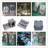 Do projeto novo plástico elétrico do molde do aparelho electrodoméstico da fonte de China carcaça plástica feito-à-medida da caixa de bateria