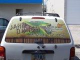 Autocollant adhésif personnalisé Adhésif à vinyle