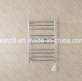 De hete Verkopende Radiator van de Handdoek van de Toebehoren van de Badkamers van de Fabrikant Foshan (9005)