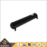 Made in China Hot Seal Toner for Cartridge Panasonic Kx-Fa76 High Favorable Quality/Price