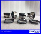 De Verbinding van Mechancial van de Blaasbalg van het elastomeer zoals-E502 vervangt Johncrane 502