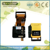 Цена по прейскуранту завода-изготовителя дровосека T-903 Китая резца стекловолокна оборудования волокна