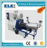 Industrielles Gebrauch-keramisches horizontales Raupe-Tausendstel-nasse Fräsmaschine