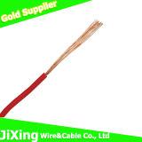 Câble pur de soudure de l'en cuivre 70mm2